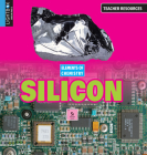 Silicon (Elements of Chemistry) Cover Image