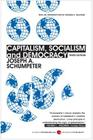 Capitalism, Socialism, and Democracy: Third Edition (Harper Perennial Modern Thought) Cover Image