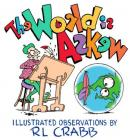 The World is Askew Cover Image