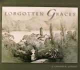 Forgotten Graces: Travel Sketchbooks of a Victorian Gentlewoman Cover Image
