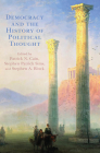 Democracy and the History of Political Thought Cover Image