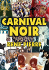 Carnival Noir Cover Image