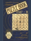Twentieth Century Standard Puzzle Book: Part 3 Cover Image