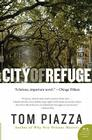 City of Refuge: A Novel Cover Image