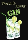 There will always be Gin Cover Image