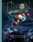 Tideon: A New Myth Cover Image