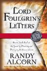 Lord Foulgrin's Letters Cover Image