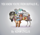 You Know You're from Buffalo If... Cover Image