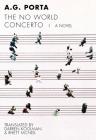 No World Concerto (Spanish Literature) Cover Image