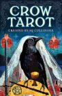 Crow Tarot Cover Image