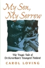My Son, My Sorrow Cover Image