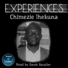 Experiences Cover Image