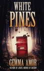 White Pines Cover Image