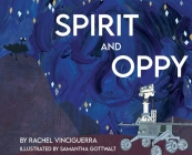 Spirit and Oppy Cover Image