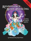 Responsible Body Piercing Cover Image