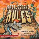 Rattlesnake Rules Cover Image