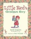 Little Red's Christmas Story Cover Image