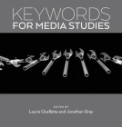 Keywords for Media Studies Cover Image