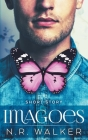Imagoes Cover Image