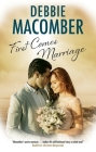 First Comes Marriage Cover Image