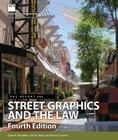 Street Graphics and the Law Cover Image
