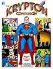 The Krypton Companion Cover Image