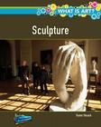 Sculpture Cover Image