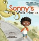 Sonny's Long Walk Home Cover Image