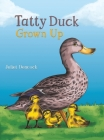 Tatty Duck Grown Up Cover Image
