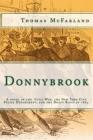 Donnybrook Cover Image