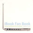 Ibook Fan Book: Smart and Beautiful to Boot (Ibook Fan Books) Cover Image