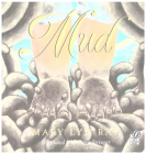 Mud Cover Image