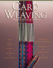 Card Weaving Cover Image
