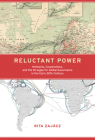 Reluctant Power: Networks, Corporations, and the Struggle for Global Governance in the Early 20th Century (Information Policy) Cover Image