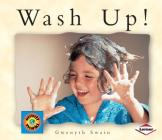 Wash Up! Cover Image