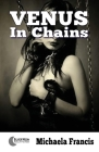 Venus In Chains Cover Image
