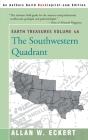 Earth Treasures, Vol. 4A: Southwestern Quadrant (Earth Treasures (Back in Print) #4) Cover Image