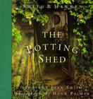 The Potting Shed Cover Image