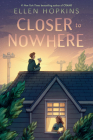 Closer to Nowhere Cover Image