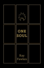 One Soul: Tenth Anniversary Edition Cover Image