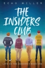 The Insiders Club Cover Image