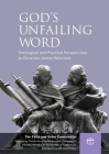 God's Unfailing Word: Theological and Practical Perspectives on Christian-Jewish Relations Cover Image