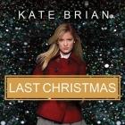 Last Christmas: The Private Prequel Cover Image