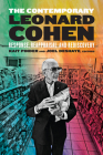 The Contemporary Leonard Cohen: Response, Reappraisal, and Rediscovery Cover Image