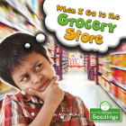 When I Go to the Grocery Store Cover Image