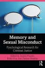 Memory and Sexual Misconduct: Psychological Research for Criminal Justice Cover Image