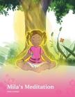 Mila's Meditation Cover Image
