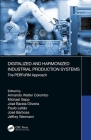 Digitalized and Harmonized Industrial Production Systems: The Perform Approach Cover Image