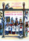 I Sing a Song of the Saints of God Cover Image