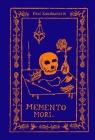Memento Mori: The Dead Among Us Cover Image